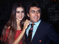 Romina Power picture G443084