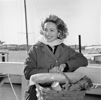 Jane Powell picture G845063