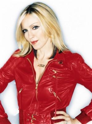 Madonna poster G84509