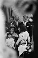 Jacqueline Kennedy Onassis picture G845217