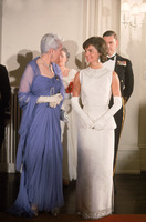 Jacqueline Kennedy Onassis picture G845223