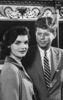 Jacqueline Kennedy Onassis picture G845229