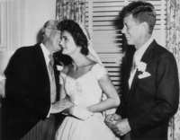 Jacqueline Kennedy Onassis picture G845237
