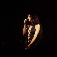 Cher picture G845249