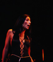 Cher picture G845255