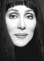 Cher picture G845279