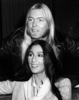 Cher picture G845280