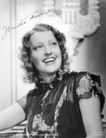 Jeanette MacDonald picture G845381