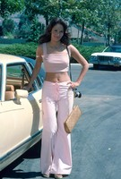 Jaclyn Smith picture G845532