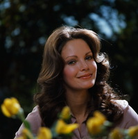 Jaclyn Smith picture G845537