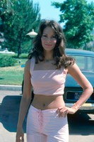 Jaclyn Smith picture G845538