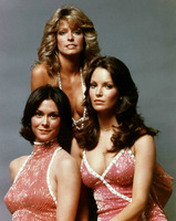 Jaclyn Smith picture G845540