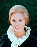 Faye Dunaway picture G845559