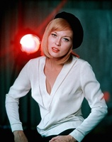 Faye Dunaway picture G845567