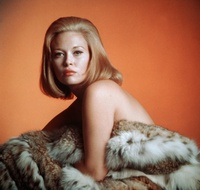 Faye Dunaway picture G845574