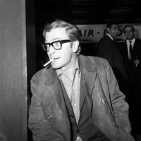 Michael Caine picture G845745