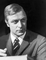 Michael Caine picture G845747