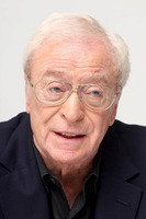 Michael Caine picture G845748