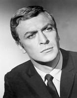 Michael Caine picture G845750