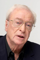 Michael Caine picture G845751