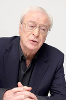 Michael Caine picture G845753