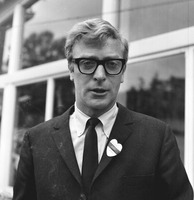 Michael Caine picture G845754