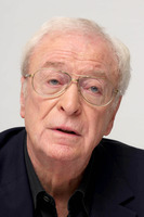Michael Caine picture G845756