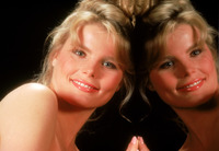 Dorothy Stratten picture G845784