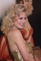 Dorothy Stratten picture G845786
