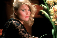 Dorothy Stratten picture G845788