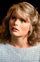 Dorothy Stratten picture G845791