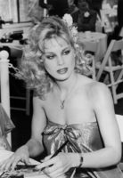 Dorothy Stratten picture G845794