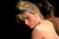 Dorothy Stratten picture G845795