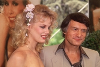 Dorothy Stratten picture G845796