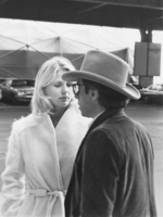 Dorothy Stratten picture G845797