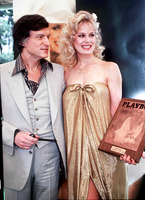 Dorothy Stratten picture G845804