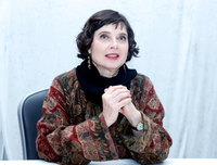 Isabella Rossellini picture G845875