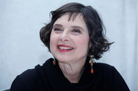 Isabella Rossellini picture G845884