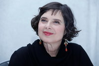 Isabella Rossellini picture G845888