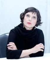 Isabella Rossellini picture G845892