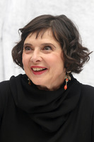 Isabella Rossellini picture G845894
