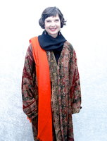 Isabella Rossellini picture G845899
