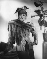 Eleanor Parker picture G846022