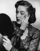 Eleanor Parker picture G846023