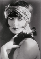 Louise Brooks picture G846055