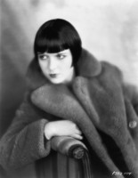 Louise Brooks picture G846056