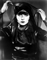 Louise Brooks picture G846057