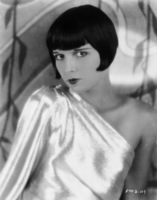 Louise Brooks picture G846058