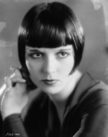 Louise Brooks picture G846059