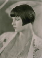 Louise Brooks picture G846061